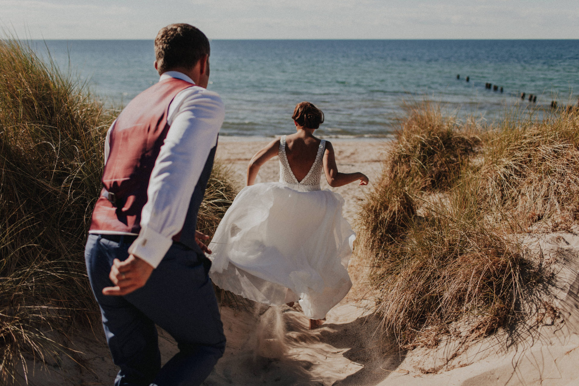 Destination Wedding Archive   Aniko Weddings
