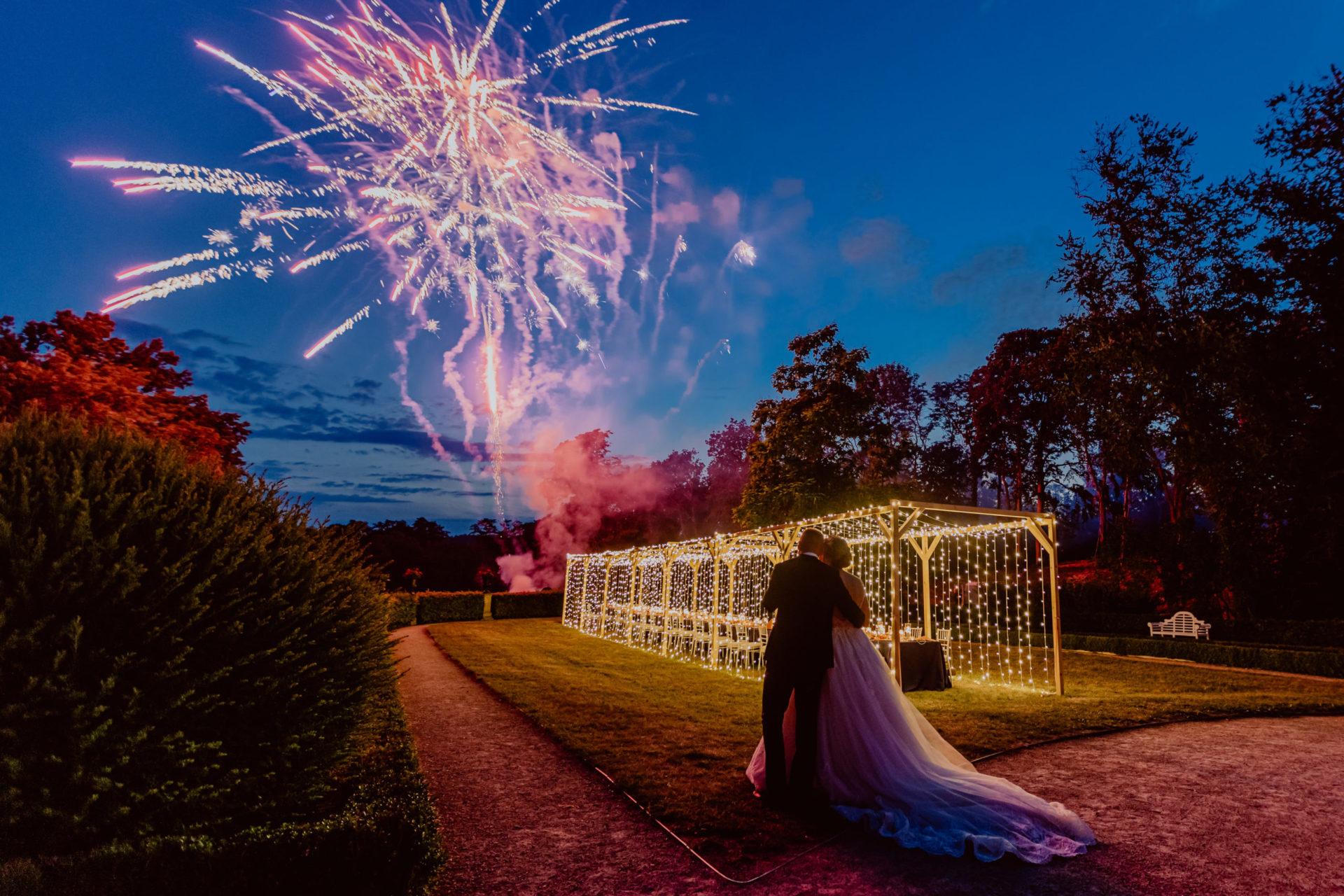 Castle Wedding Archive   Aniko weddings